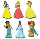Figura PRINCIPESSA DISNEY Princess BUILDABLE FIGURE Originali TOMY Japan SCELTA