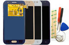 LCD Display Touch Screen Digitizer Assembly For Samsung Galaxy J1 ACE J110