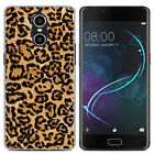 Case For Various Phone Fashion New Cute Pattern Slim Soft TPU Back Case Cover