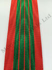 WW2 French Croix De Guerre Full Size Medal Ribbon Choice Listing