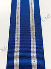 NATO NTM Iraq Full Size Medal Ribbon Choice Listing