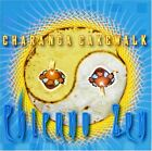 CHARANGA CAKEWALK - Chicano Zen - CD ** Like New - Mint **