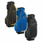 WILSON CART LITE TROLLEY BAGS - VARIOUS COLOURS -