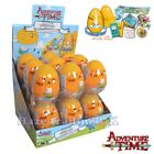 Adventure Time Surprise Eggs (Party Bag Filler, YouTube Unboxing Videos, Treats)
