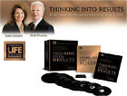 Thinking Into Results - Bob Proctor COACHING PROGRAM Proctor Gallagher Institute