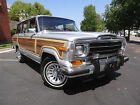 1988+Jeep+Wagoneer+4door