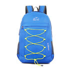 Outdoor portable Folding Hiking Camping Waterproof Nylon Travel Sport Backpack