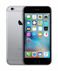 Apple iPhone 6s - 32GB - Space Gray (AT&T) Smartphone
