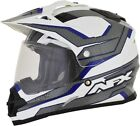 AFX FX-39 Multi Full Face Powersports Motorcycle Helmet