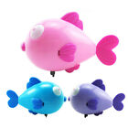 9 Styles Wind-up Walking Swimming Toy Cute Animal Fun Designed Lovely Random Lot