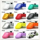New Wireless Bluetooth Game Controllers For PS3 with Charging Cable