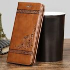 Kolorfish Designer Leather Business Case / Stand Cover for Apple iPhone 7