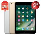 Apple iPad 2017 Air 1/2 Pro 9.7' 12.9' WiFi Tablet | 16GB 32GB 64GB GRADE A (R)