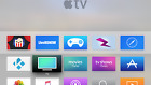 Apple TV 4th Generation UNTETHERED PopcornTime Provenance XXX