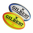Gilbert Omega Match Quality Rugby Balls - Official Size 5