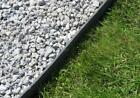 B4G Super Lawn and Path Edging - Heavy Duty - Original or Brown