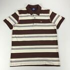 Dickies Milton Short Sleeve Polo Shirt Plum New  Sizes S,M,L,XL,