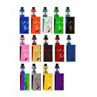 Authentic Smok T-Priv Starter Kit 220w New Colors TFV8 Big Baby Tank