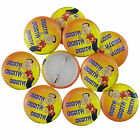Family Guy Quagmire Giggity! Giggity! Giggity! Official Button Pin Badges