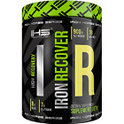 IRON RECOVER 900g  IHS SERIES  Post-Workout