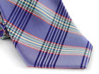 Neck Ties Assorted Jack Franklin Men's 17 choices 100% Silk