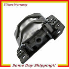 Engine Motor Mount For 93-97 Chevy Camaro Pontiac Firebird 5.7L 5311 Front Right