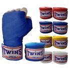 Twins Special Hand Wraps Muay thai/ MMA/ Boxing