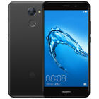 Huawei Enjoy 7 Plus Smartphone Android 7.0 Snapdragon 435 Octa Core GPS Touch ID