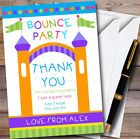 Best Bounce Houses - Bounce House Bouncy Castle Personalised Childrens Birthday Party Review