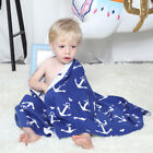13 Colors Blanket Baby Kids Children Knitted Blanket Deer Soft Cotton Wrap Cover