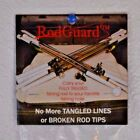 RodGuard Fly Flshing Rod Protector Great Gift for the Fishman