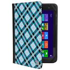 New Protective Stand Tablet Folding Case Cover For Samsung Galaxy Tab S3 Wi-Fi