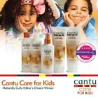 Cantu Kids Hair Care Products