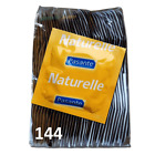 144 Condones Pasante Sensitivo, Naturelle, Regular, Infinity, Passion A ELEGIR!