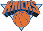 New York Knicks Vinyl Decal / Sticker 5 Sizes!! on eBay