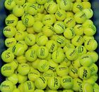 Used Grade 1 Tennis Balls-15 20 30 50 60-Ball Games/Dogs. Machine Washed 10% OFF