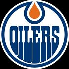 Edmonton Oilers Vinyl Decal / Sticker 10 Sizes!!! $4.99 USD on eBay