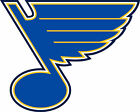 St Louis Blues logo Vinyl Decal / Sticker 5 Sizes!!! $2.99 USD on eBay