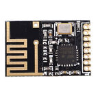 2x1cm NRF24L01+SMD Wireless Receiver Module Board For Keboard Mouse VoIP