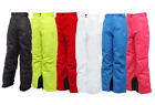 Dare2b Turn About Unisex Lightweight Ski Trousers