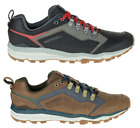 Merrell All Out Crusher Mens Shoes Hiking Walking Leather Athletic Sneakers New