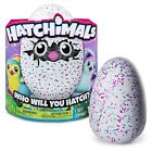 Hatchimals Glittering Garden Hatching Egg Interactive Draggle Owlicorn Xmas Toys