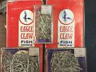 100-count-eagle-claw-1-0-2-0-4-0-kirby-77cat-cad-tin-fishing-hooks