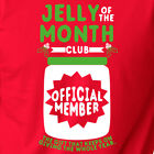 JELLY of the MONTH CLUB funny Christmas Vacation movie gift Clark T-shirt