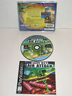 Army Men Air Attack Sony Playstation PS1 Black Disc ~ Fast Ship ~ Play Station