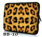 """Tab Sleeve Case Bag Cover for 10.1"""" Medion Lifetab S10333 S10334 S10345 S10351"""