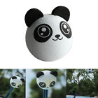 Antenne Toppers Kungfu Panda Auto Antenne Topper Ball Für Autos Lkw SUV