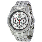Invicta Signature II Pilot Chronograph Mens Watch