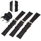 Image of Classic Replacement Wrist Watch Band Strap For IWC Big Pilo Pilot Portugues