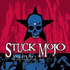 STUCK MOJO - Violate This - CD - Best Of - **BRAND NEW/STILL SEALED**